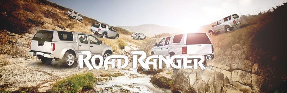 Bienvenue sur le Blog de Road Ranger !